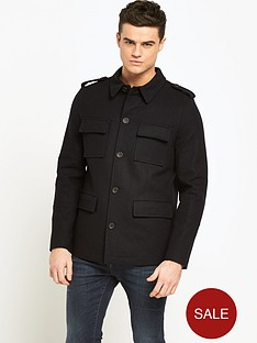 river-island-military-mens-jacket