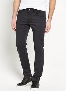 883-police-883-police-laker-activeflex-slim-jeans