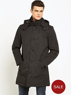 river-island-long-hooded-mens-parka