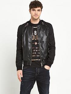 883-police-883-police-corbet-bomber-jacket