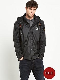 883-police-883-police-toofan-jacket