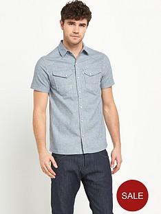 883-police-883-police-oblivion-short-sleeved-shirt