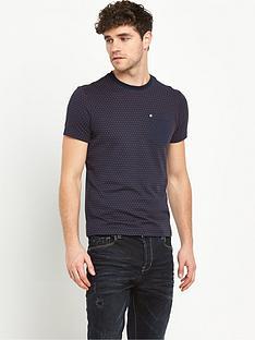883-police-883-police-littleton-pocket-t-shirt