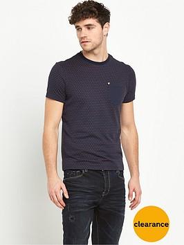 883-police-littleton-pocket-t-shirt