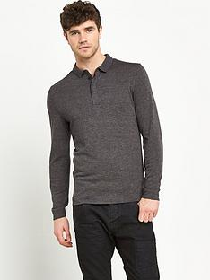 883-police-alade-long-sleeve-mens-polo-shirt