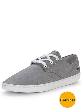 lacoste-malahininbspdeck-shoes