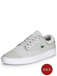 lacoste-lacoste-lifte-trainer-light-grey