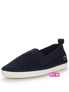lacoste-lydro-slip-on-canvas-shoe