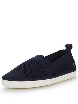lacoste-lydro-slip-on-canvas-shoe