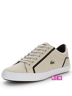 lacoste-lacoste-lerond-trainer-natural