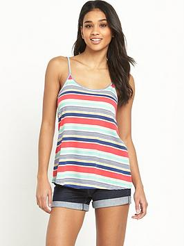 v-by-very-essential-jersey-cami-topnbsp