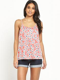 v-by-very-essential-jersey-cami-top