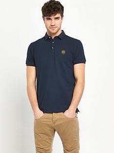 883-police-mellor-mens-polo-shirt