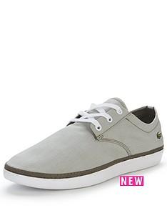 lacoste-lacoste-malahini-deck-shoe-green