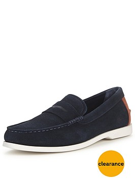 lacoste-navire-penny-loafer-navy