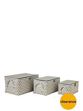 set-of-3-rectangular-lidded-baskets-black