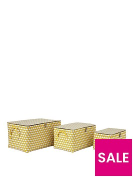 set-of-3-rectangular-lidded-baskets-lime