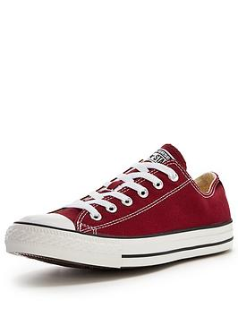 converse-chuck-taylor-all-star-seasonal-ox-canvas-plimsolls