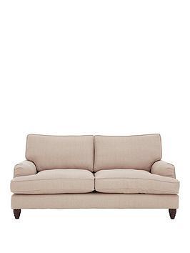 cavendish-victoria-3-seaternbspfabric-sofa