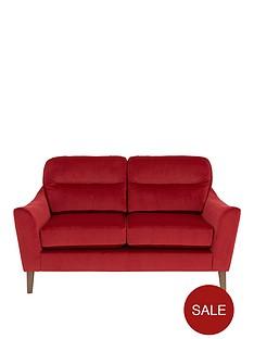 cavendish-poppy-2-seater-fabric-sofa