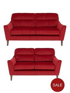 cavendish-poppy-3-seaternbsp-2-seaternbspfabric-sofa-set-buy-and-save