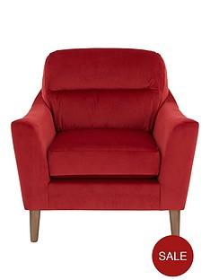 cavendish-poppy-fabric-armchair