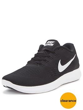 nike-free-run-running-shoe-black