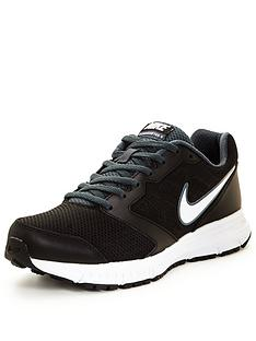 nike-downshifter-6-aa-style-running-shoe-black