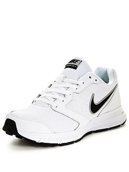 nike-downshifter-6-aa-style-running-shoe-white
