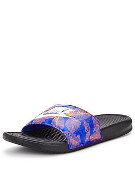 nike-benassi-just-do-it-print-mens-slider-sandals