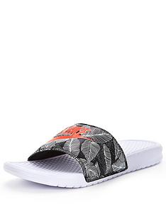 nike-benassi-just-do-it-printnbspslider-sandals