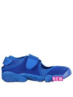 nike-air-rift-br-shoe-blue