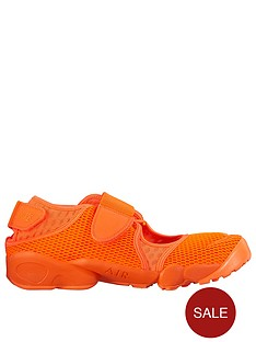 nike-air-rift-br-shoe-red