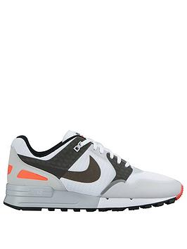 nike-air-pegasus-89-ns-shoe-whitegreyred