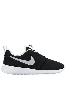 nike-roshe-one-br-shoe-black