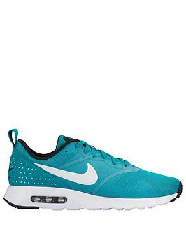 nike-air-max-tavas-shoe-teal