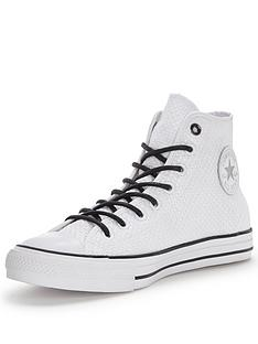 converse-converse-chuck-taylor-all-star-amp-cloth-hi
