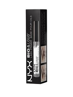 nyx-big-amp-loud-lash-primer