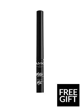 nyx-professional-makeup-matte-liquid-liner