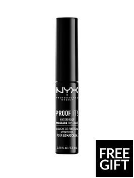 nyx-professional-makeup-proof-it-waterproof-mascara-top-coat