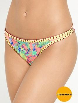 mink-pink-crochet-edge-bikini-brief