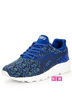 asics-tiger-kayano-trainer-evo