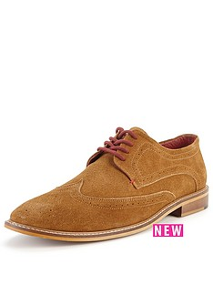 unsung-hero-unsung-hero-otley-suede-brogue