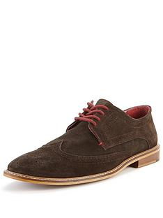 unsung-hero-otley-suede-brogue