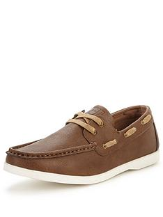 unsung-hero-rupert-boat-shoe
