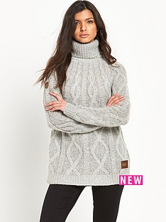 superdry-propeller-roll-neck-sweater