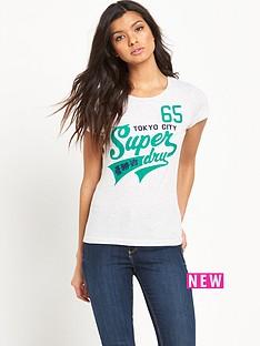 superdry-hi-number-65-entry-tee