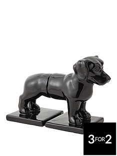 dog-book-stop-black
