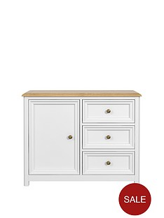 kingston-compact-sideboard