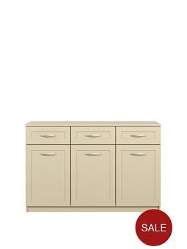 oslo-large-sideboard-cream